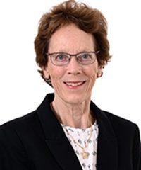 PROF. VALERIE Lindsay Associate Dean - Business SchoolAmerican University of Sharjah
