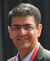 ASHISH PANJABI COOJacky's Business Solutions