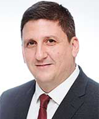 ARDA ATALAY Regional DirectorLinkedIn MENA